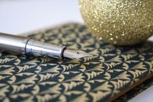 weihnachtsgedichte 113 kostenlose gedichte. Black Bedroom Furniture Sets. Home Design Ideas