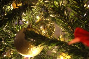 Weihnachten Gedichte.Gedichte Für Weihnachten Weihnachtskarten Heilig Abend